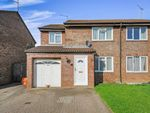 Thumbnail for sale in Littlecote Close, Westlea, Swindon, Wiltshire