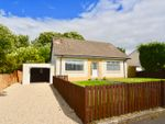 Thumbnail for sale in Montgreenan View, Kilwinning