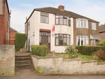 Thumbnail for sale in Holmley Lane, Dronfield, Derbyshire