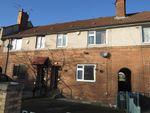Thumbnail to rent in Basil Street, Bradford