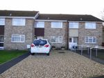 Thumbnail for sale in Brompton Road, Weston-Super-Mare