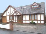 Thumbnail for sale in Scrub Lane, Hadleigh, Benfleet