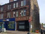 Thumbnail to rent in Crow Road, Anniesland, Glasgow