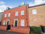 Thumbnail to rent in Wilkinson Road, Kempston, Bedford