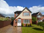 Thumbnail for sale in Greenfield Crescent, Grange Moor, Wakefield