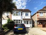 Thumbnail for sale in Worton Way, Hounslow