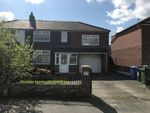 Thumbnail to rent in Jackson Avenue, Paddington, Warrington