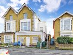Thumbnail for sale in Swanmore Road, Ryde, Isle Of Wight