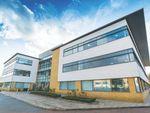 Thumbnail to rent in 3000c, Solent Business Park, Fareham