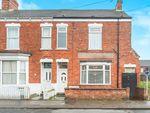 Thumbnail for sale in Rosedale, Morrill Street, Hull