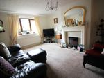 Thumbnail for sale in Maryfield Close, Retford
