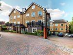 Thumbnail to rent in Beulah Hill, Upper Norwood, Croydon, Croydon - Croydon