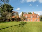 Thumbnail to rent in Crackley Lane, Kenilworth