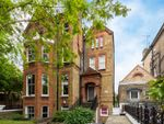 Thumbnail for sale in Macaulay Road, London
