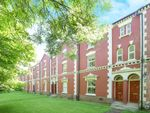 Thumbnail to rent in Penn Road, Penn, Wolverhampton