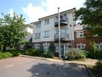 Thumbnail to rent in Dairy Court, 50 Charlton Road, Andover