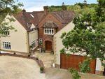 Thumbnail for sale in Beech Waye, Gerrards Cross, Buckinghamshire
