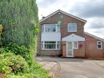 Thumbnail for sale in Kingsbury Drive, Aspley, Nottingham