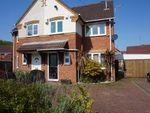 Thumbnail to rent in Amphlett Croft, Tipton