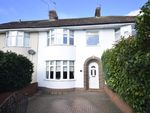 Thumbnail to rent in Badminton Road, Downend, Bristol
