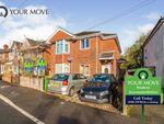 Thumbnail to rent in B Sirdar Road, Southampton