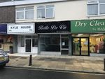 Thumbnail to rent in 21 Lavant Street, Petersfield, Hampshire