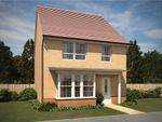"""Thumbnail to rent in """"Chesham"""" at Armitage Road, Rugeley"""