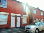 Thumbnail to rent in York Street, Edgeley, Stockport, Cheshire