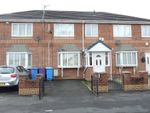 Thumbnail for sale in Hilberry Avenue, Tuebrook, Liverpool