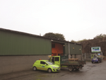 Thumbnail to rent in Unit 3, West Craigs Industrial Estate, Edinburgh