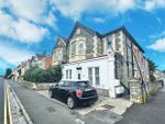 Thumbnail for sale in Moorland Road, Weston-Super-Mare, North Somerset.