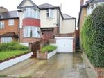 Thumbnail to rent in Skeena Hill, Southfields, London