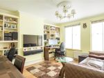 Thumbnail for sale in Aylmer Parade, Aylmer Parade, East Finchley, London