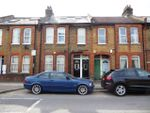 Thumbnail for sale in Silverthorne Road, London