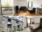 Thumbnail to rent in Lloyd George Avenue, Cardiff