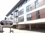 Thumbnail to rent in Portobello Village, 1 School Street, Willenhall, West Midlands