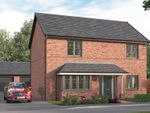 Thumbnail for sale in Wallef Road, Brailsford, Ashbourne