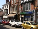 Thumbnail for sale in Glumangate, Chesterfield