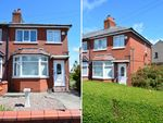 Thumbnail for sale in Annesley Avenue, Layton, Blackpool