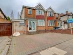 Thumbnail to rent in Wolverhampton Road South, Quinton, Birmingham