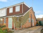 Thumbnail for sale in 3 Stockwell Avenue, Wootton, Northampton