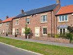 Thumbnail to rent in Blakey Lane, Sowerby, Thirsk