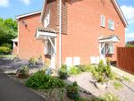 Thumbnail to rent in Felthorpe Close, Lower Earley, Reading