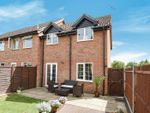 Thumbnail for sale in Lindsay Drive, Abingdon