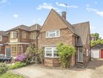 Thumbnail for sale in Elmstead Close, London