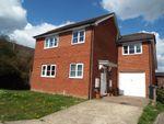 Thumbnail for sale in Bushy Royds, Willesborough, Ashford