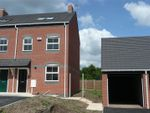 Thumbnail for sale in Spires Walk, Coundon, Coventry