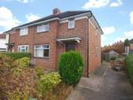 Thumbnail for sale in Kingsway, Holmer, Hereford