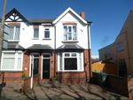 Thumbnail for sale in Rooth Street, Wednesbury