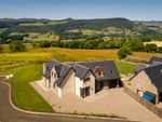 Thumbnail to rent in The Aultmore, Pitilie View, Aberfeldy